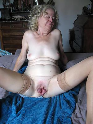 old column vulvas amateur pics