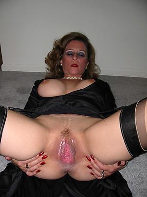 porno best mature granny pussy