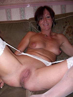 cougars older women porn pics