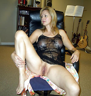 porno sexy old moms meagre pictures