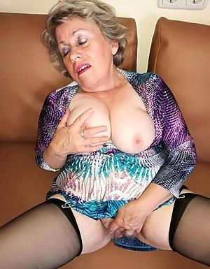 old women masturbating amateur slut