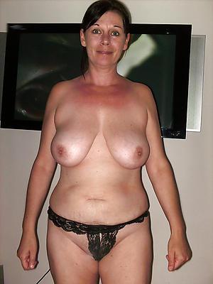 xxx granny tights porn pics