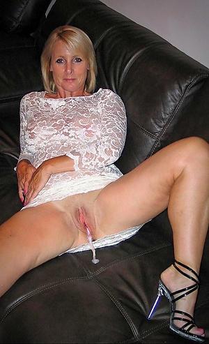 elder unprofessional women hot porn pic