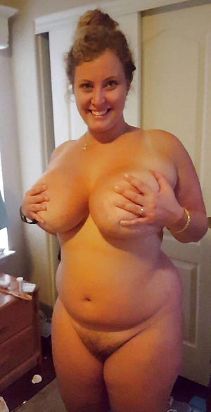 nude pics of older women big heart of hearts