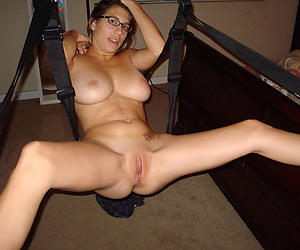 older body of men with glasses freash pussy