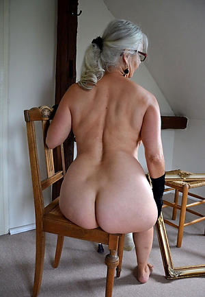 All granny pics