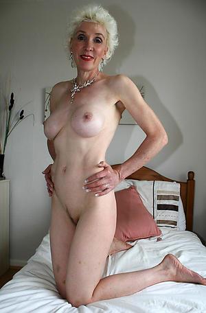 Beautiful Granny Porn
