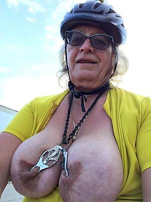 Nude nipples big FREE big