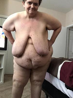 Naked girl strip game
