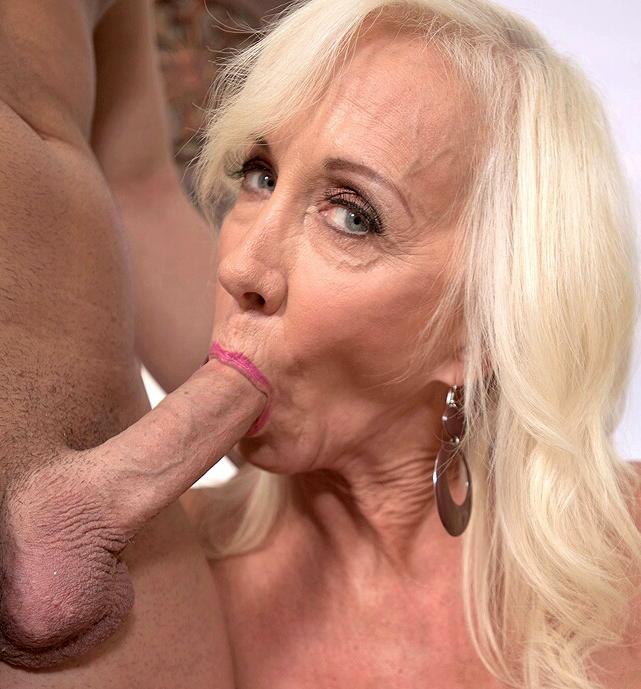 Women naked older Mature Porn