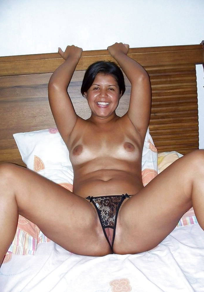 Xxx Latina Milf