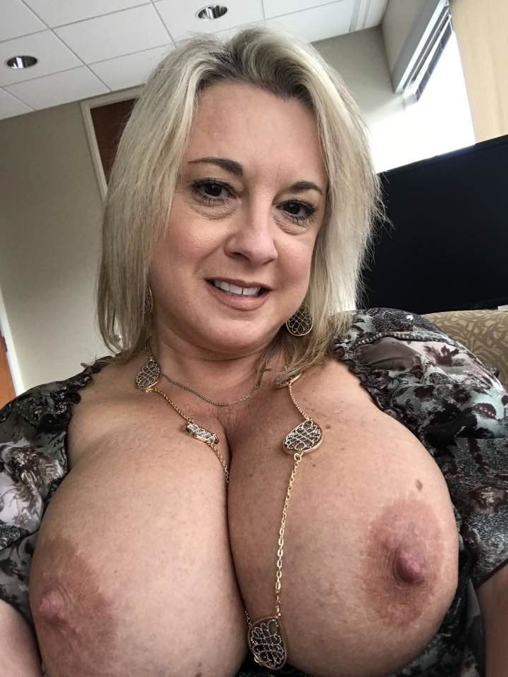 Big Nipples Lactating Fuck
