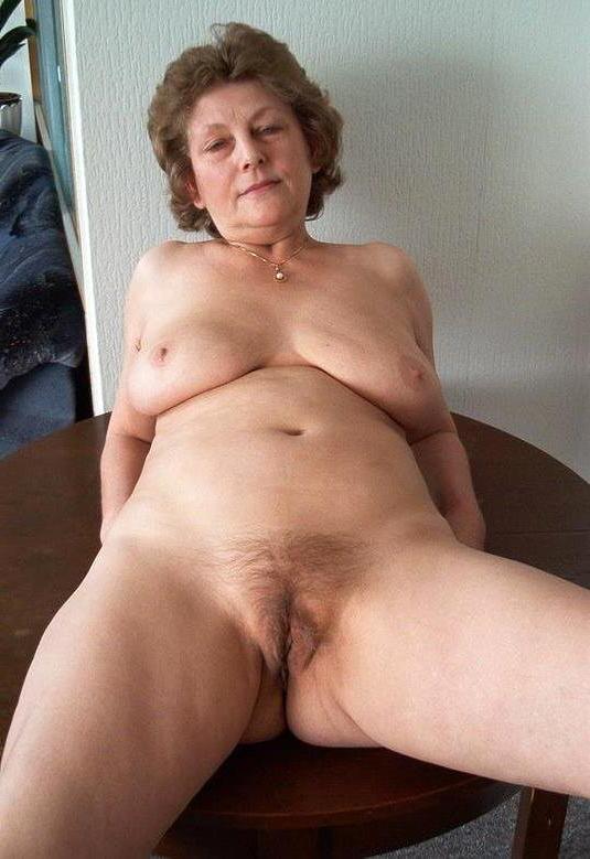 Oma Porno De