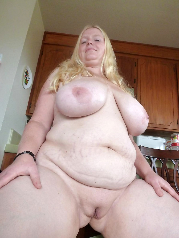 big boobs white bra